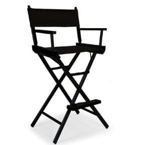 Directoru0027s Chairs