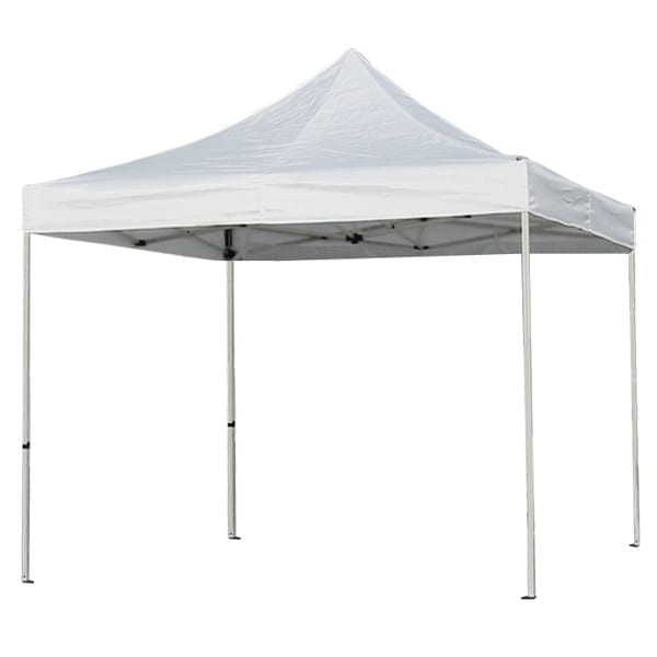 10×10 Canopy Tent  sc 1 st  Just 4 Fun Party Rentals : 10x10 canopy white - memphite.com