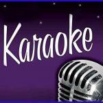 Karaoke Rental Package