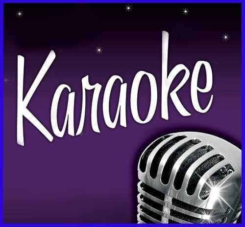 Karaoke Rental Package