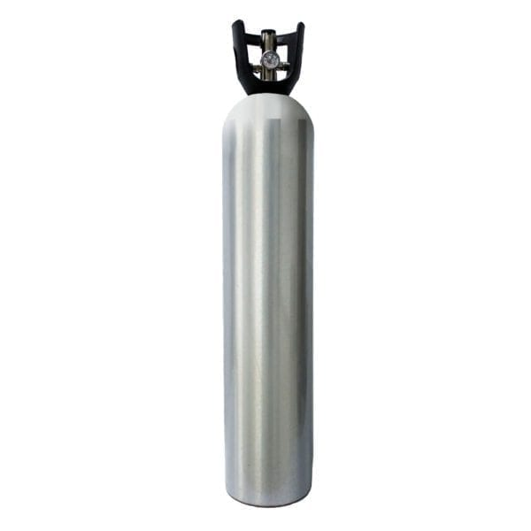 250 Cubic Ft Helium Tank Rental | Just 4 Fun Party Rentals