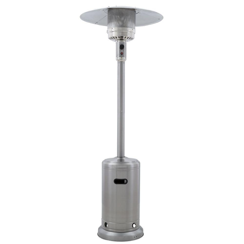Patio Heater Rentals Just 4 Fun Party Rentals Santa Barbara Ca