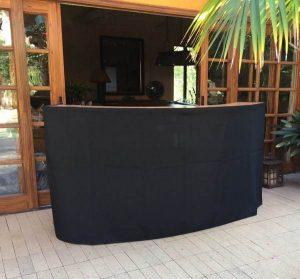 Bar Equipment Rental
