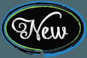 New-Rentals