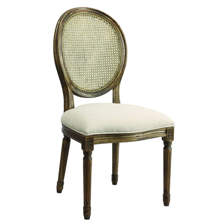Rent French Louis Side Chairs Just 4 Fun Party Rentals