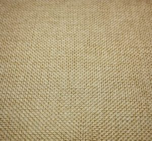 Jute Wheat