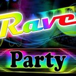 Rave Party Package