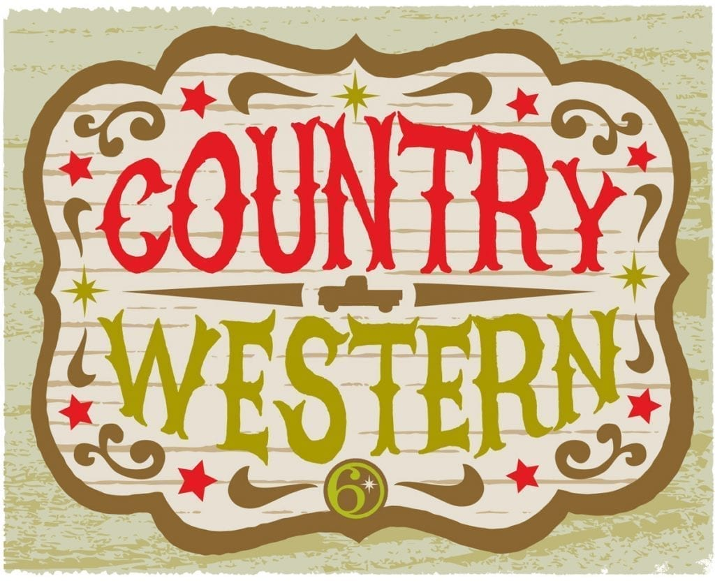 country western archives just 4 fun party rentals