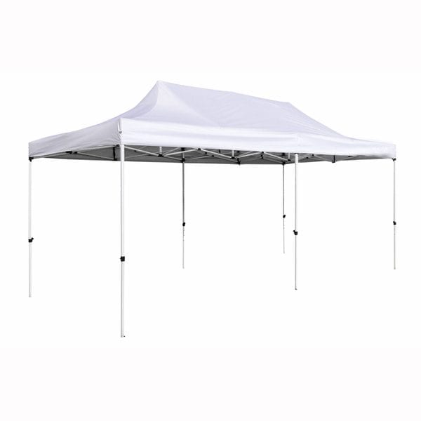 10×20 Canopy Tent