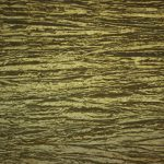 Moss Crinkle Taffeta