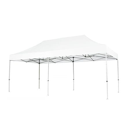 Rent 10x20 Vinyl Top Tent Just 4 Fun Party Rentals Santa