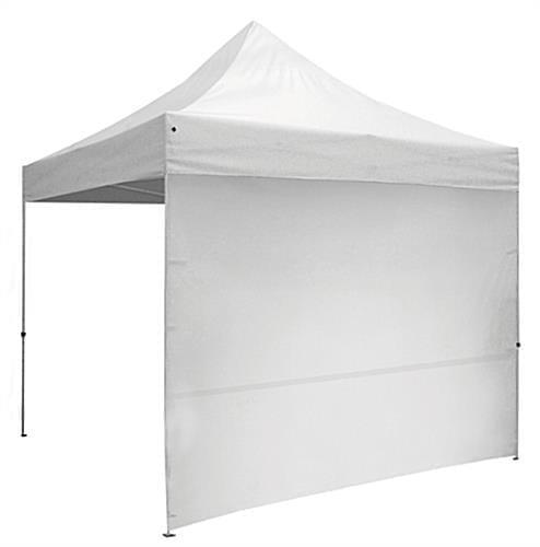 Tent Sidewalls