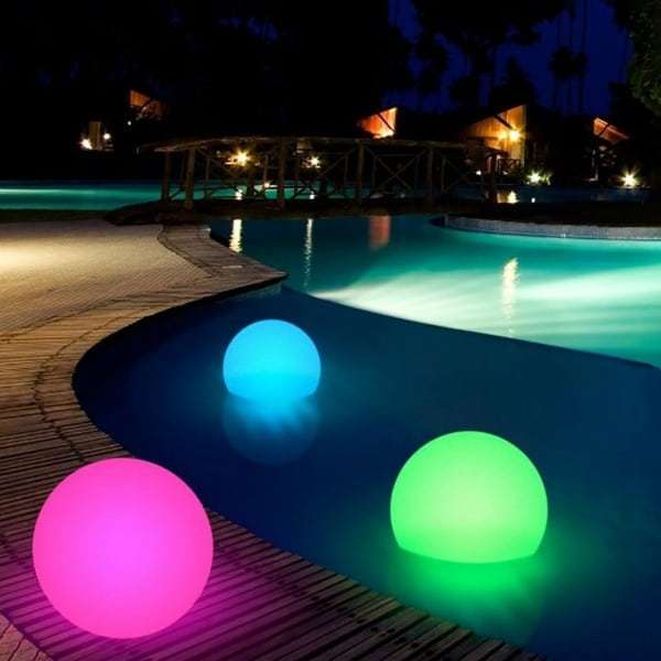 battery powered orb lights for rent at just 4 fun party rentals. Black Bedroom Furniture Sets. Home Design Ideas