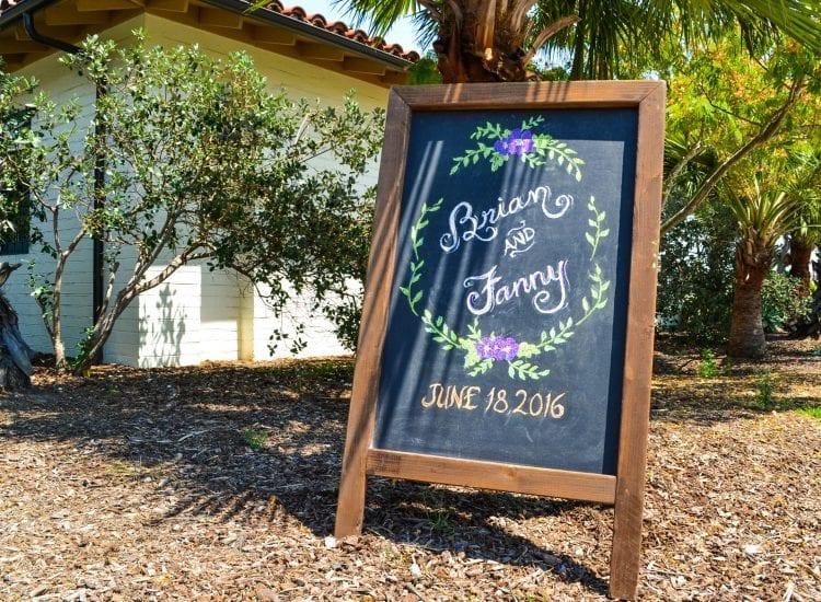 Chase Palm Park Santa Barbara