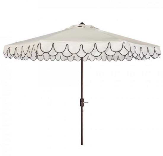 Patio Umbrella Rental: Just-4-Fun Party Rentals