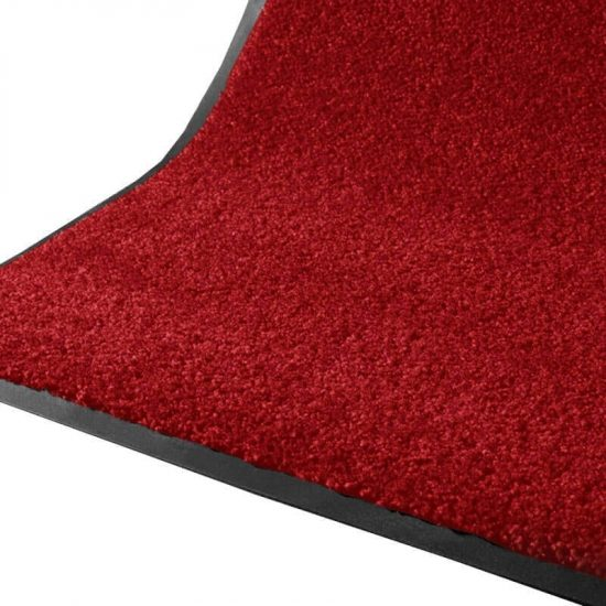 30 ft red carpet runner
